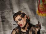 Andrey Yakovlev - artystyczna fotografia mody, zdjęcie 3