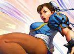 Street Fighter V, zdjęcie 1