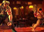 Street Fighter V, zdjęcie 2