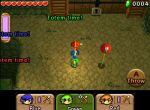 The Legend of Zelda: Triforce Heroes na Nintendo 3DS, zdjęcie 1
