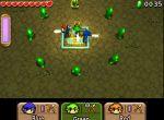 The Legend of Zelda: Triforce Heroes na Nintendo 3DS, zdjęcie 4