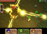 The Legend of Zelda: Triforce Heroes na Nintendo 3DS, zdjęcie 5