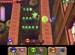 The Legend of Zelda: Triforce Heroes na Nintendo 3DS, zdjęcie 6
