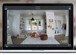 Nest - kamera internetowa do monitoringu domowego, zdjęcie 9