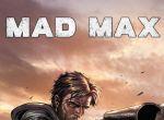Mad Max, zdjęcie 8