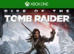 Rise of the Tomb Raider, zdjęcie 9