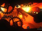 Badland Game of the Year Edition, zdjęcie 1
