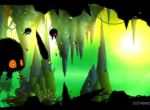 Badland Game of the Year Edition, zdjęcie 3