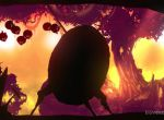 Badland Game of the Year Edition, zdjęcie 6