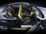 Bentley Continental GT Speed w limitowanej edycji Breitling, zdjęcie 6