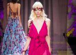 Atelier Versace jesień 2015, zdjęcie 5