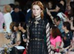 Valentino jesień 2015 Couture, zdjęcie 10
