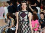 Valentino jesień 2015 Couture, zdjęcie 14