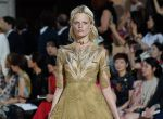 Valentino jesień 2015 Couture, zdjęcie 18