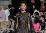 Valentino jesień 2015 Couture, zdjęcie 19