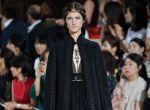 Valentino jesień 2015 Couture, zdjęcie 7