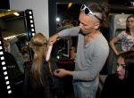 Celebration Fashion Festival, Jakub Werwicki / Celebration Productions, zdjęcie 7
