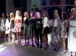 Celebration Fashion Festival, Jakub Werwicki / Celebration Productions, zdjęcie 6