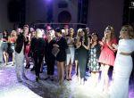 Celebration Fashion Festival, Jakub Werwicki / Celebration Productions, zdjęcie 1