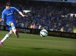 FIFA 16, zdjęcie 10
