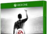 FIFA 16, zdjęcie 1