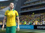 FIFA 16, zdjęcie 9