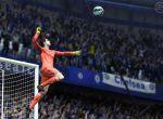 FIFA 16, zdjęcie 6