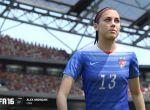 FIFA 16, zdjęcie 5