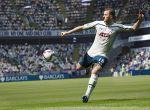FIFA 16, zdjęcie 4