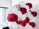 SuperMod - drukowane półki 3D, zdjęcie 2