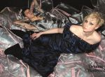 Gwendoline Christie twarzą kampanii Unisex Vivienne Westwood, zdjęcie 3