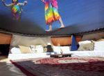 designerskie namioty, zdjęcie 3