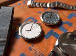Covair - modularny zegarek, zdjęcie 7