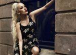 moda street: KILLSTAR - nowa kolekcja, zdjęcie 1