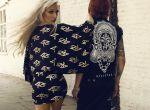 moda street: KILLSTAR - nowa kolekcja, zdjęcie 6