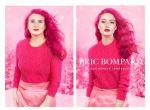 Nathalie Croquet - parodia ikonicznych sesji świata mody, zdjęcie 10