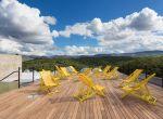 trendy w architekturze: Designerski obiekt w Brazylii, zdjęcie 11