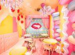 Kawaii Monster Cafe, zdjęcie 7
