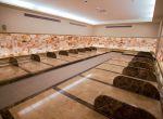 Thermae-yu - termy i saunarium w Tokio, zdjęcie 1