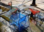 design trendy: krzesła z Kuby, zdjęcie 6