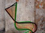 design trendy: krzesła z Kuby, zdjęcie 4