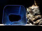 design trendy: krzesła z Kuby, zdjęcie 2