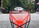 design trendy: krzesła z Kuby, zdjęcie 1