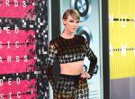 Taylor Swift na MTV VMA z mocną drużyną przyjaciółek, zdjęcie 2
