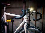Smarthalo - nawigacja rowerowa, zdjęcie 6