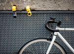 Smarthalo - nawigacja rowerowa, zdjęcie 4