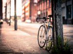 Smarthalo - nawigacja rowerowa, zdjęcie 3