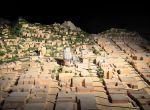 Frank Gehry - nowy projekt Bulwaru Zachodzącego Słońca w Los Angeles, zdjęcie 1
