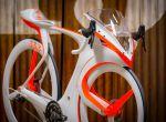 trendy rowery: fUCI, zdjęcie 10