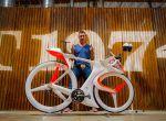 trendy rowery: fUCI, zdjęcie 9